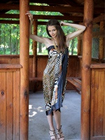 Loretta A By Arkisi In Ensang - Photo 2