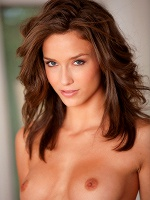 Malena Morgan By Jason Self Presenting Malena - Photo 3