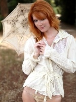 Mia Sollis By Deltagamma In Folme - Photo 2