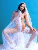 Michaela Isizzu By Slastyonoff In Sectine ::: Met Art :::