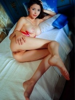Mila Azul By Arkisi In Vecabi ::: Met Art :::