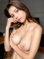 Mila Azul By Lorenzo Renzi In Soleba - Photo 12