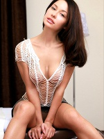 Mila M By Matiss Preseenting Mila - Photo 2