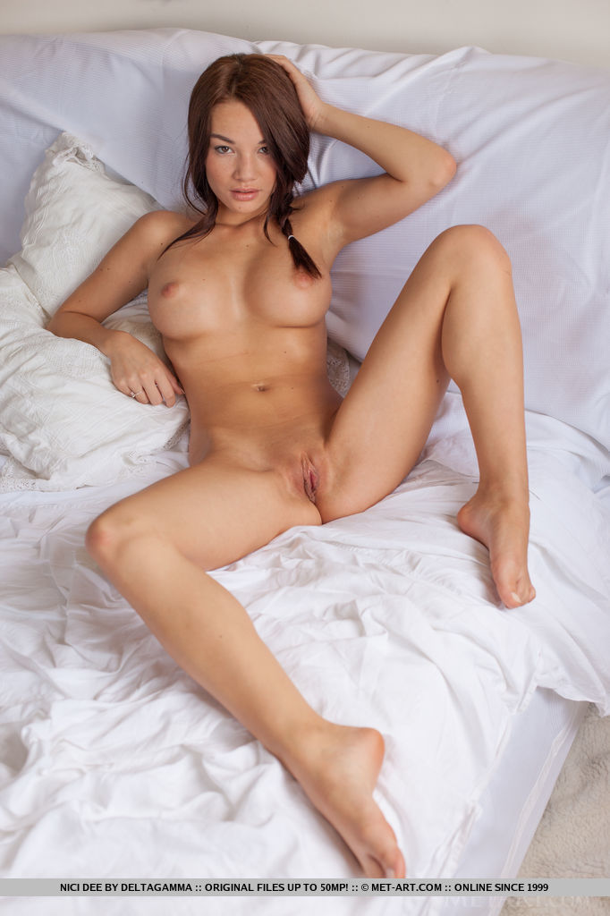Nekad grals and boys sex images