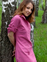 Nikia A By Rylsky In Extensa - Photo 11