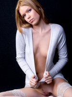 Renee C By Rylsky Familiar - Photo 1