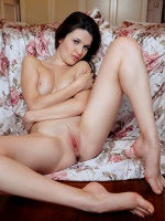 Serena Wood By Arkisi In Thelly ::: Met Art :::