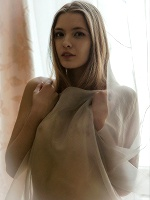 Sigrid By Albert Varin In Luncata ::: Met Art :::