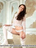 Starlet By Paromov In Lestret - Photo 3