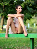 Suzanna A By Fabrice In Hasiru - Photo 12