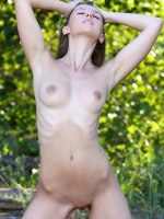 Sybil A By Leonardo In Mintre - Photo 6