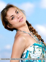 Tiara By Matiss In Ritome - Photo 1
