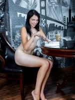 Yvonne A By Rylsky In Unica - Photo 1