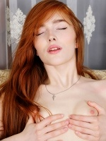 Jia Lissa By Flora In Vivid Play ::: Metart X :::