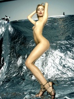Adrienn By Magoo Aluminum - Photo 4