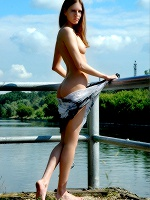 Alicia By Ingret Riverfront - Photo 2