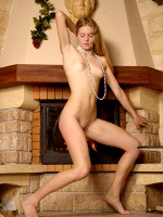Duscha By Sergey Skokov Heat - Photo 6