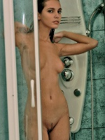 Gina By Magoo Shower - Photo 1