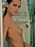 Gina By Magoo Shower - Photo 2
