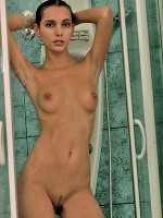 Gina By Magoo Shower - Photo 4