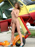 Nadya By Max Stan Aviation - Photo 9