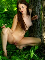 Amelie The Emerald Forest ::: Mpl Studios :::