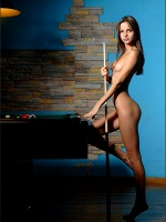 Anya Corner Pocket - Photo 1