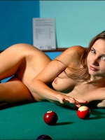 Anya Corner Pocket - Photo 7