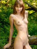 Anya Frolic Forest - Photo 7