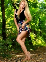 Belonika Budding Beauty ::: Mpl Studios :::
