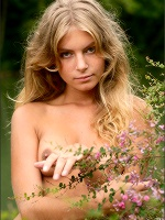 Camille Nature - Photo 9