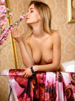 Danica Blosssom - Photo 8