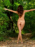 Hailey The Road Less Traveled ::: Mpl Studios :::