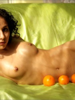 Isabella Juicy Fruit - Photo 7