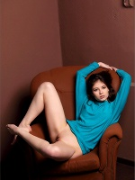 Jenna Easy Chair ::: Mpl Studios :::