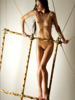 Maria Caged Desire - Photo 11
