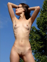 Marta Summers Heat - Photo 7