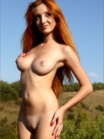 Naomi Rolling Hills - Photo 4