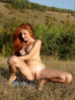 Naomi Rolling Hills - Photo 6