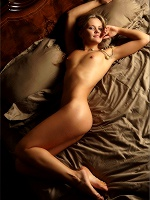 Oxana Inviting - Photo 3