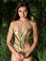 Sabrina In The Green ::: Mpl Studios :::