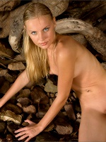 Sarah Sultry Shores - Photo 8