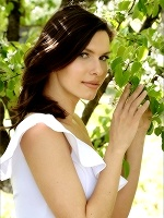 Suzanna A Under The Cherry Tree ::: Mpl Studios :::