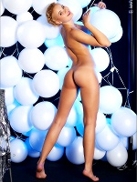 Talia Balloon Magic 2 - Photo 6