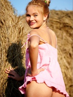 Talia Happy Harvest - Photo 1
