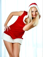 Talia Holiday Cheer ::: Mpl Studios :::