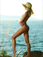 Talia Summer Splendor - Photo 4