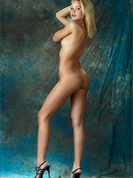 Talia The Delicate Edge 2 ::: Mpl Studios :::