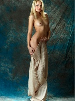 Talia The Delicate Edge ::: Mpl Studios :::