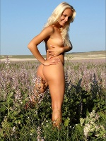 Tess Beautiful Summer - Photo 9